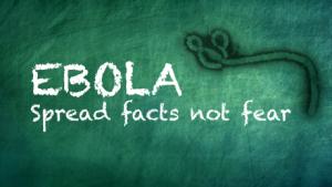 ebola_blog_image