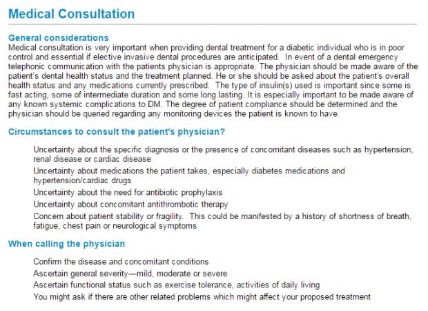 diabetes-medical-consult